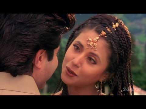 Main Tujhse Aise Milon   Anil Kapoor   Urmila   Judaai   Bollywood Songs   Abhijeet   Alka Yagnik