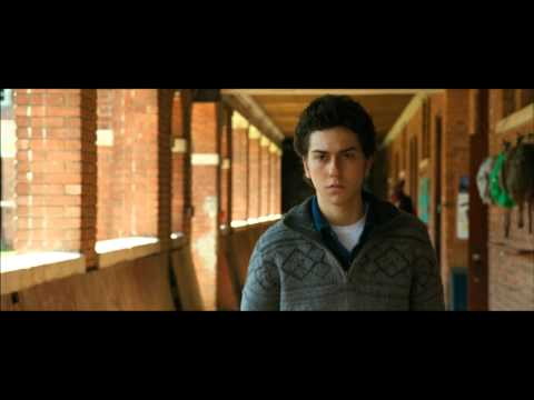 Admission Official Movie Trailer #2 HD