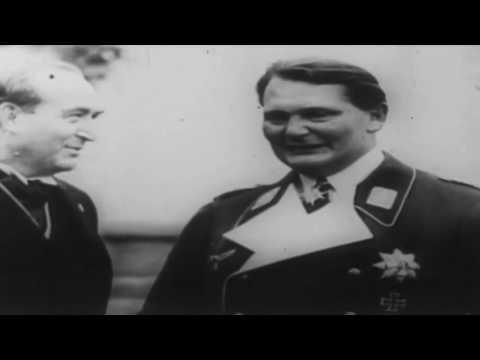 Göring or Trump?
