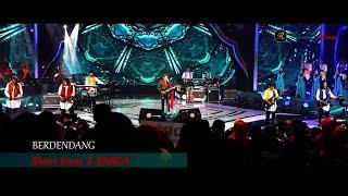 RHOMA IRAMA & SONETA - BERDENDANG LIVE