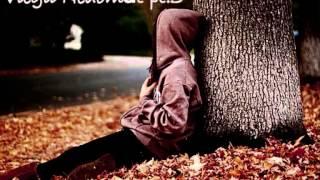 Video Elvijs & Pauls Volts - Viegli Nedomāt pt.3 download MP3, 3GP, MP4, WEBM, AVI, FLV Oktober 2018