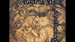 Dj nosferatu - Prey ( headbanger rmx )