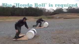 swat hondo roll spoof steyr aug l9 vs hk ump glock