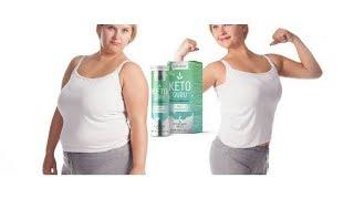 постер к видео Кето Гуру Таблетки Для Похудения