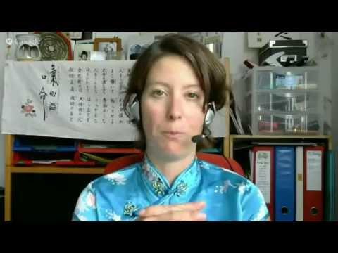 Feng Shui pour ton bureau / ta place de travail
