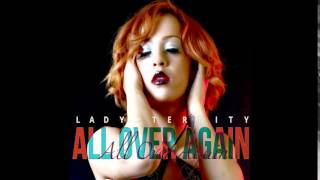 Lady Eternity - All Over Again