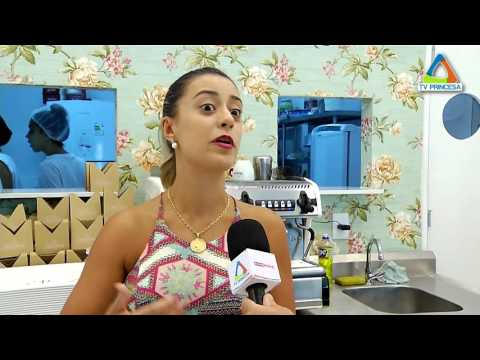 Festival Gourmet De Varginha Promete Ampliar Público Consumidor