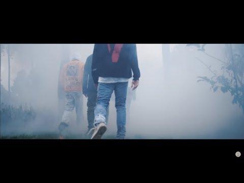 ВАЙС Feat. 044 ROSE - Mandolina
