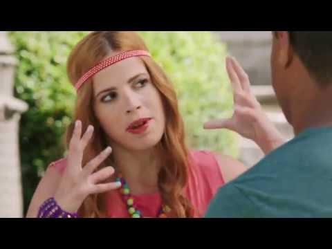 Сериал Disney - Виолетта - Сезон 3 эпизод 79