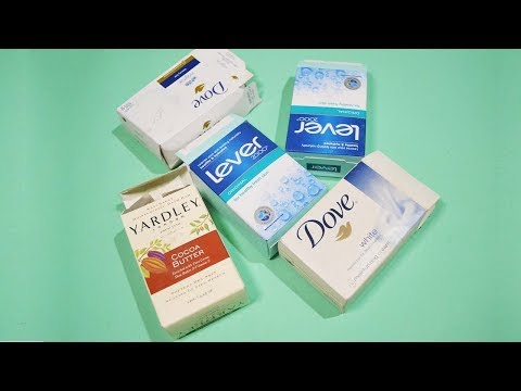 HOW TO RECYCLE/REPURPOSE SOAP BOXES| Best Out of Waste