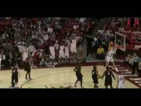 Blake Griffin Highlights - Oklahoma Sooners