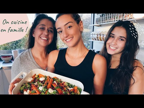 on-cuisine-en-famille-!-(carottes-rôties-cumin-coriandre-labneh)