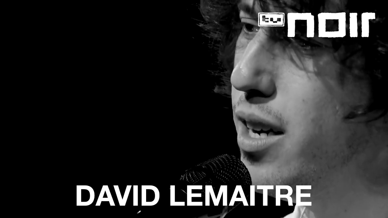 david-lemaitre-in-your-own-sweet-way-live-bei-tv-noir-tv-noir