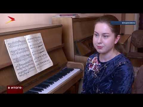 Музыкальные образовательные учреждения республики нуждаются в новых музыкальных инструментах