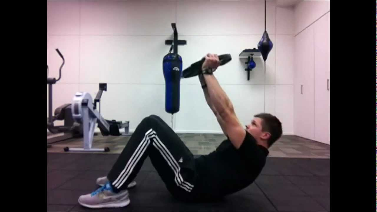 Image result for core stabilization with plates exercises