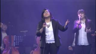 Download Lagu Graha Bethany Nginden - Karya Terbesar mp3
