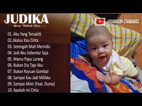 judika-full-album-terbaru-mp3