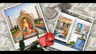 ❤Lời Phật Dạy Thương Ghét Buồn Giận Là Do Đâu=Nghe 1 Lần Đễ Tiêu Diệt Sân Hận & Si Mê❤