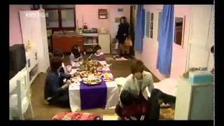 Boys Over Flowers Bloopers and Funny Clips