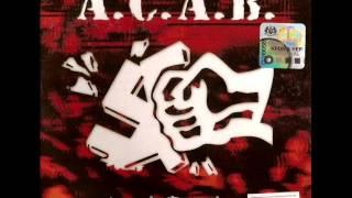 A.C.A.B. - Racial Hatred II