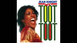 top tracks jean knight
