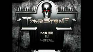 Tombstone - Soldiers Of Metal