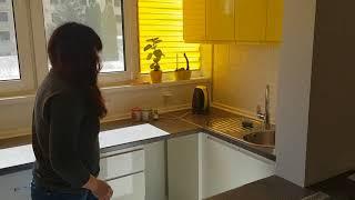 Квартира посуточно Киев: Видеообзор комфортных мини-апартаментов от владельца ✔️ Безопасная аренда
