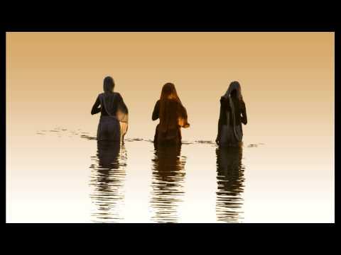 Hari Prasad Chaurasia - Song Of The River