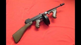 Как получить Thompson M1928  в Warface 2019 бесплатно. Успей получить,только сегодня 30.04.2019