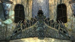 "Skyrim - Requiem (Assassin & Thief). Эпизод 25 ""Конарик"""