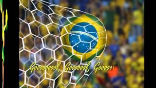 Seu Jorge -  Arena Brasileira -  Edição de Tigresa991