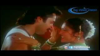 Enga Vaicha Enga Vaicha HD Song |Romantic Song