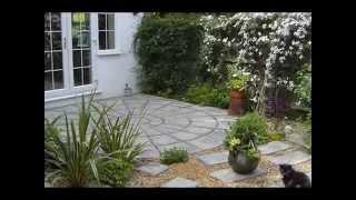 видео Отделка коттеджей – внешний вид загородного дома