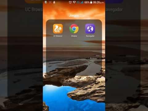 Descargar Vídeos de Youtube en formato.mp3 Vevo SoundCloud Dailymotion en android sin programas 2017