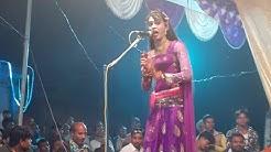 Yaad Uski Dila Gaya Koi || VidyaramDancer || HD VIDEO || Original Qawwali ||