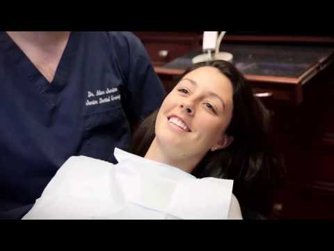 cosmetic-dentistry-free-consultation---verum-cosmetic-dentists-coventry-england-uk