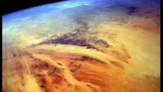 apocalyptica  Faraway ft Linda Sundblad