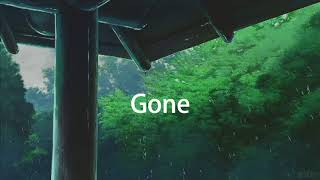 Gone [lofi hip hop]