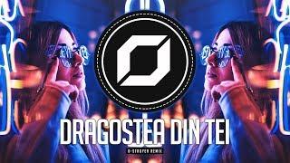 HAPPY-HARDCORE O-Zone - Dragostea Din Tei (D-Stroyer Remix) [BHM Premiere]