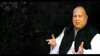 Sochta Hoon Ke Woh Kitne Masoom Thay-Qawwali by Nusrat Fateh Ali  Khan