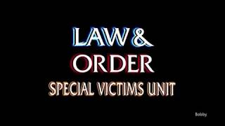 roblox law and order be like..
