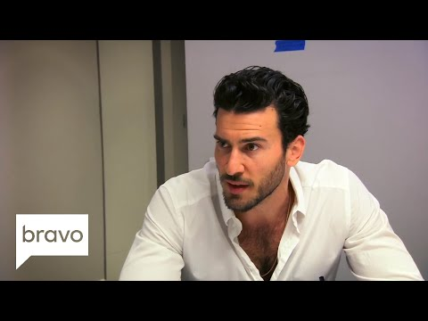 Million Dollar Listing NY: Steve Gold Gets Fired! (Season 7, Episode 11) | Bravo