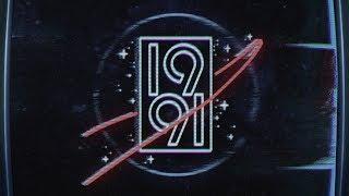 Скачать 1991 Violet Horizons