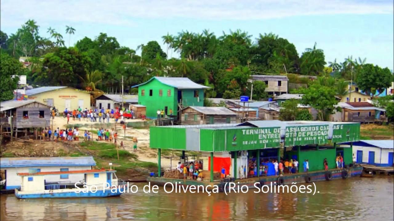 São Paulo de Olivença Amazonas fonte: i.ytimg.com