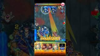 https://play.lobi.co/video/293bb4b7d7e0530c881fef655f4e30080000ebce...