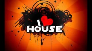 DJ Mbuso feat Harrison Crump - Oh Yeah (Djeff Afrozila Peaktime Vocal Mix)