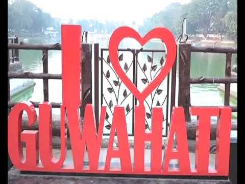 Centuries old 'Dighalipukhuri' in Guwahati on path of restoration to boost tourism: Assam News