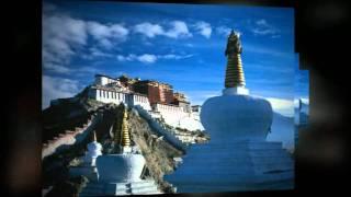 Nepal - Tibet Turu | GeziciYAK +90 212 238 51 07