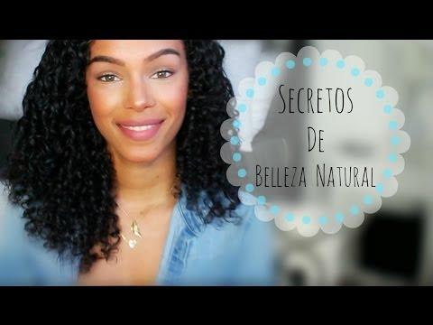 Mis Secretos De Belleza Natural   SunKissAlbaParaTi