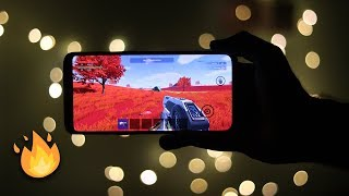 Best Open World Android  Games Of 2019